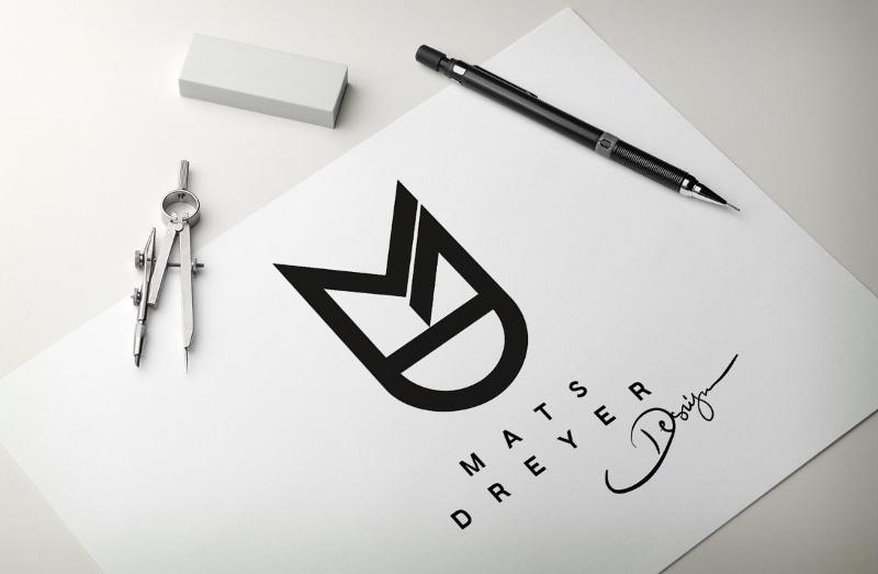 consejos para construir una marca personal e impulsar tu carrera . diseñadores, designers, creativos