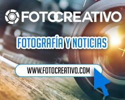 fotografía y noticias
