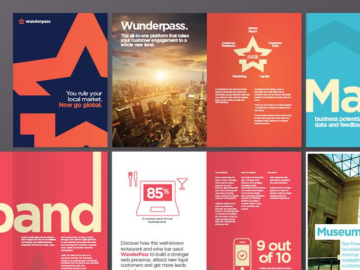20130815_wunderpass_presentation Inspiración de diseño de folletos (64 ejemplos de folletos modernos)