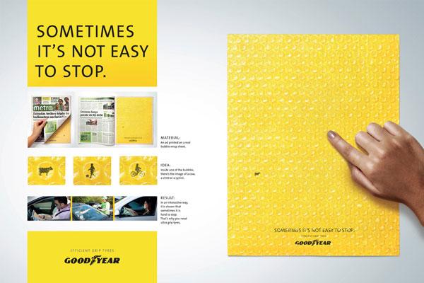 28476284817 Ideas de publicidad: 500 anuncios creativos y geniales