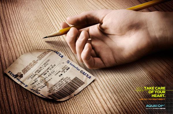 28476359364 Ideas publicitarias: 500 anuncios creativos y geniales