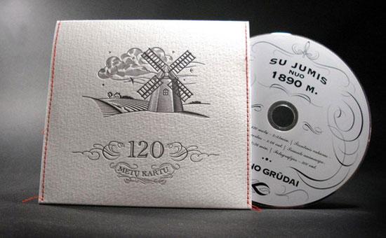 41184476842 Cómo hacer una portada de álbum: 50 ejemplos de diseño de portada de álbum