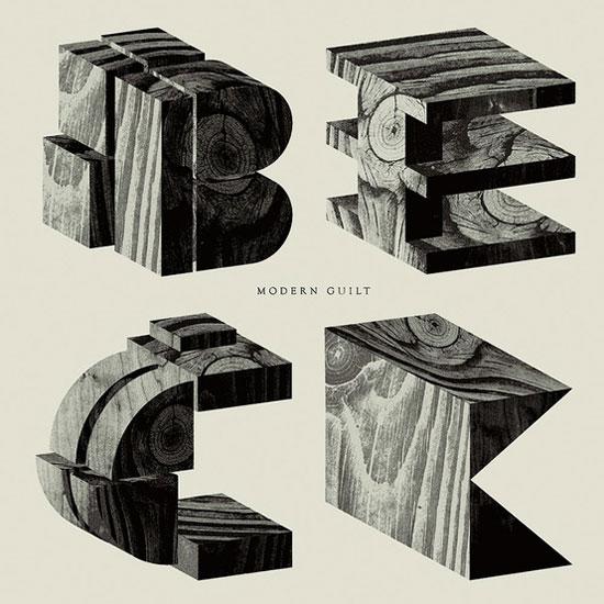 41184519881 Cómo hacer una portada de álbum: 50 ejemplos de diseño de portada de álbum