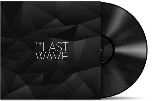 41184593962 Cómo hacer una portada de un álbum: 50 ejemplos de diseño de portada de álbum