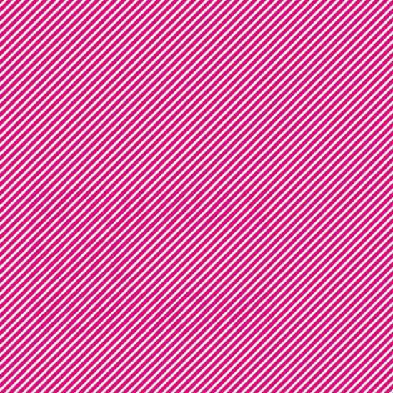 41184818012 Cómo hacer una portada de álbum: 50 ejemplos de diseño de portada de álbum