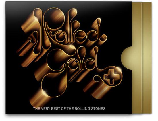 41185206525 Cómo hacer una portada de un álbum: 50 ejemplos de diseño de portada de álbum