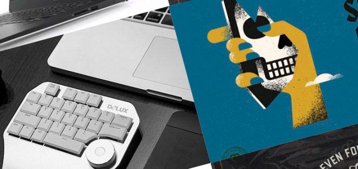 herramientas para diseñadores 2016
