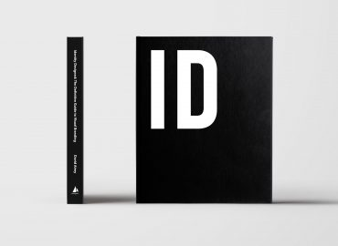 libro de indentidad visual - importantes marcas