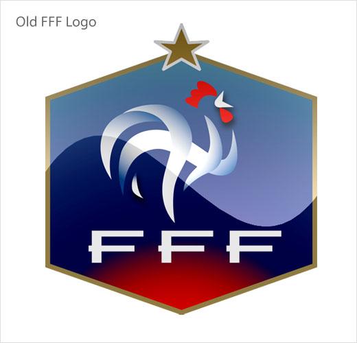 fútbol francés