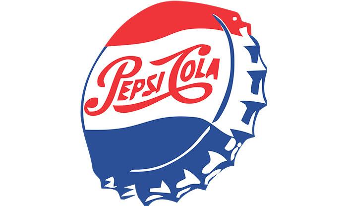 Pepsicap The Pepsi Logo: Lo viejo, lo nuevo, su significado e historia