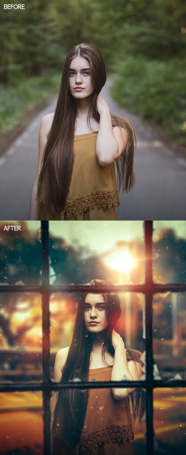 tutoriales de Photoshop de 2017 - 40