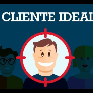 cliente ideal