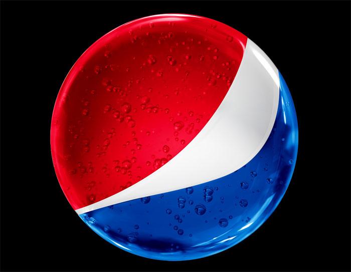 pepsilogo_01 El logotipo de Pepsi: lo viejo, lo nuevo, su significado e historia