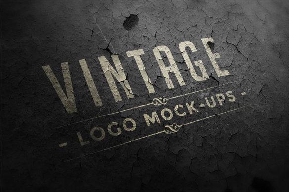 Presentación-1-1 Plantillas de maquetas de logotipos para descargar y usar para presentar sus logotipos