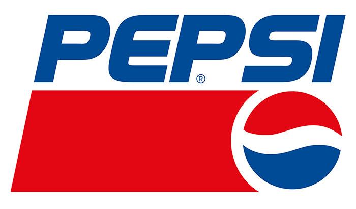 símbolo-Pepsi El logotipo de Pepsi: lo viejo, lo nuevo, su significado e historia