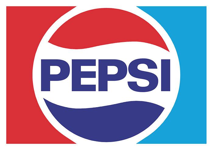 vintage-pepsi-logo-01 El logotipo de Pepsi: lo viejo, lo nuevo, su significado e historia