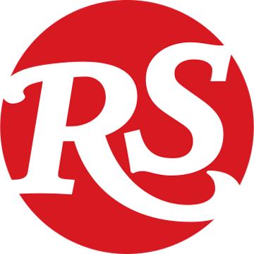 Rolling Stones cambio logo