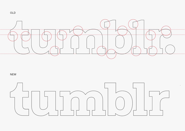 dinamo-tumblr