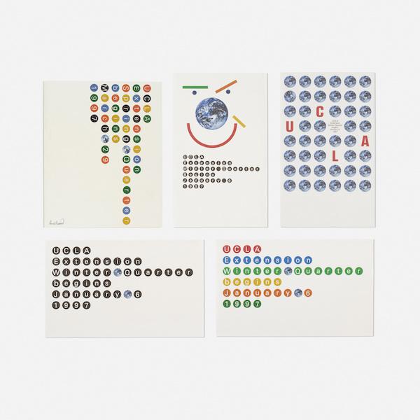 Paul Rand logo IBM Apple Steve Jobs