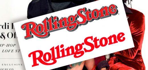 rolling stone nuevo logo