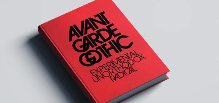 adobe tipografías nueva para diseñadores