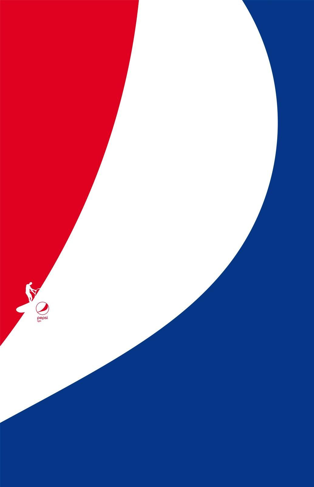 Pepsi más activo