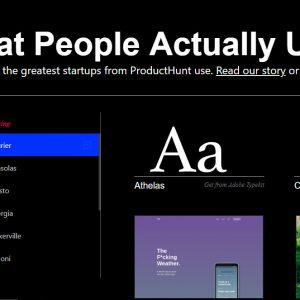 700 tipografias de marcas importantes