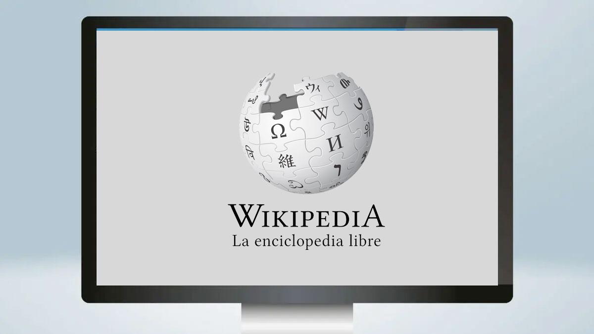 Rediseño de página web
