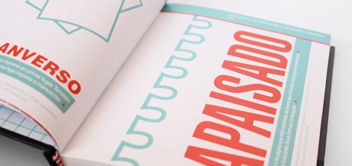 términos utilizados en diseño