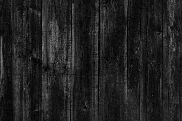 0227f84faa13c1e9a0a23fccd6ed50bc4b416126-700x467 Texturas de fondo de madera que puede agregar en sus diseños