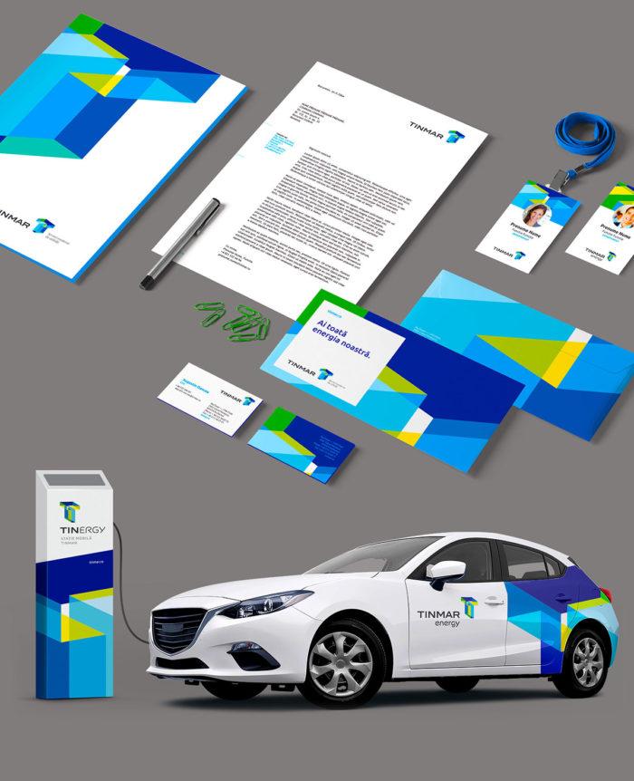 05-Tinmar-Rebranding-by-Brandient-stationery-700x862 Empresas de diseño gráfico cuyo trabajo debe revisar