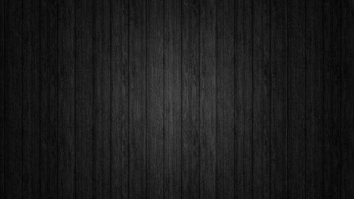 1073233-black-wood-panels-700x394 Texturas de fondo de madera que puede agregar en sus diseños