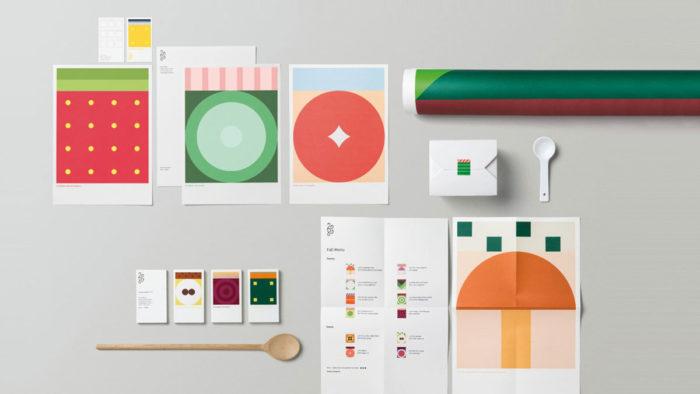 2080_Boards-06-700x394 Empresas de diseño gráfico cuyo trabajo debe revisar