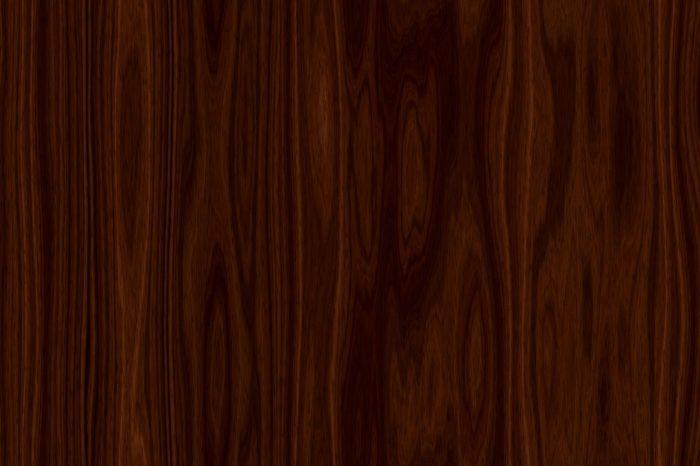 20_dark_wood_background_textures_3d_model_c4d_max_obj_fbx_ma_lwo_3ds_3dm_stl_1909494_o-700x466 Texturas de fondo de madera que puede agregar en sus diseños