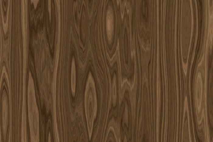 Fondo de madera que puede agregar en sus diseños