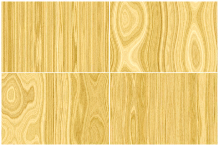220e29a66f55516e9d4eab4c84b69ea6_resize-700x468 Texturas de fondo de madera que puede agregar en sus diseños