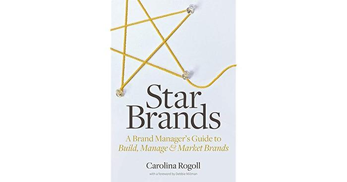 25601662._UY630_SR1200630_ Libros de diseño de logotipos que lo ayudarán a convertirse en un mejor diseñador de logotipos