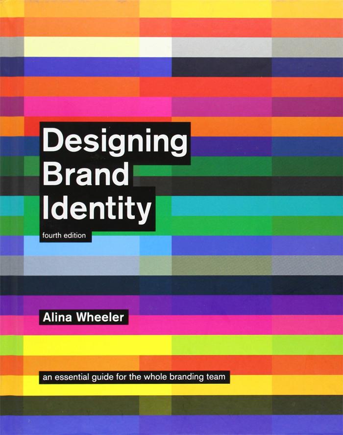 351c7bd2d2d7e640d2d2a801f0c Libros de diseño de logotipos que lo ayudarán a convertirse en un mejor diseñador de logotipos.