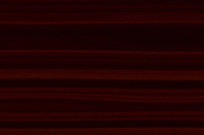3fc0d880a221f692b19a8082e552875ccfd5602a-1-700x466 Texturas de fondo de madera que puede agregar en sus diseños