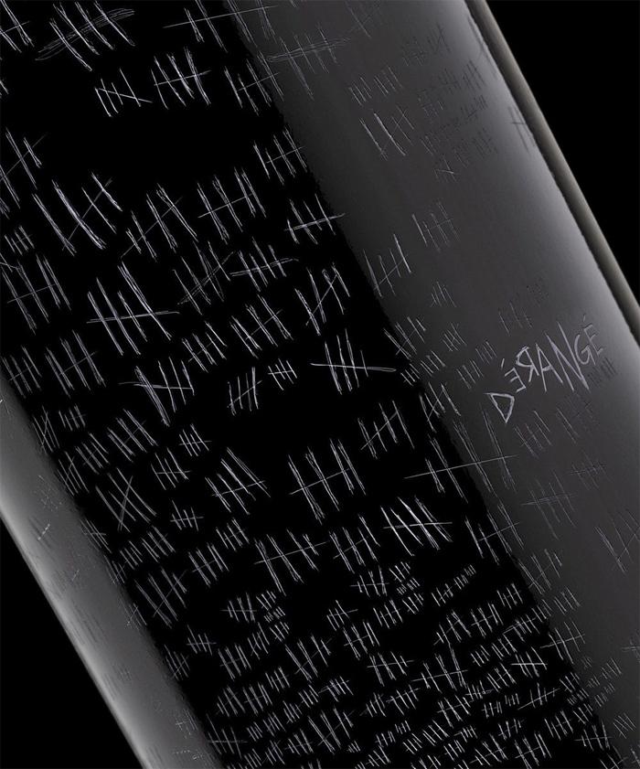 4DPeJ8TC Cómo diseñar etiquetas de vino para atraer la atención de los clientes