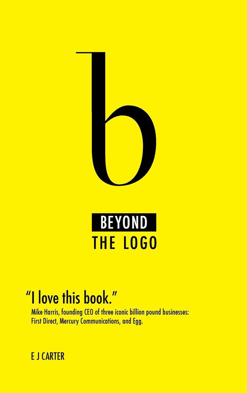 51MYcC6uJ0L Libros de diseño de logotipos que lo ayudarán a convertirse en un mejor diseñador de logotipos.