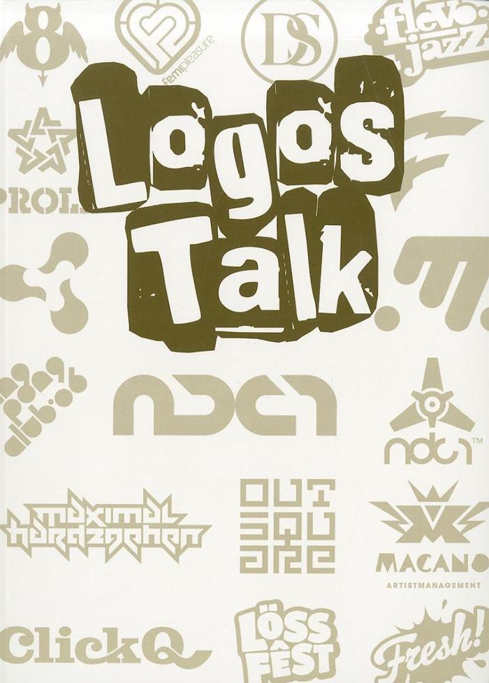 61pZq8fnZjL Libros de diseño de logotipos que lo ayudarán a convertirse en un mejor diseñador de logotipos.