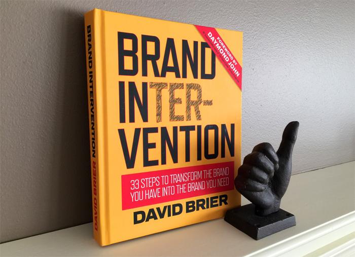 759cc459090693.5a1a1ec75f09 libros de diseño de logotipos que lo ayudarán a convertirse en un mejor diseñador de logotipos
