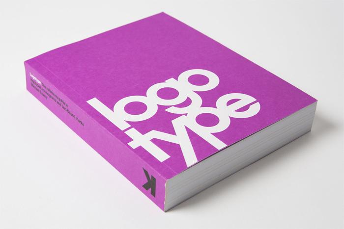81FMQrw2NfL Libros de diseño de logotipos que lo ayudarán a convertirse en un mejor diseñador de logotipos.