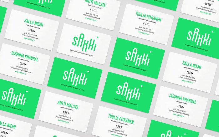8e7307aa-sakki-1920x1200-700x438 Empresas de diseño gráfico cuyo trabajo debe revisar
