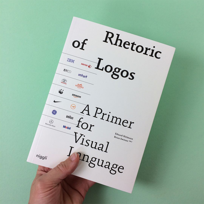 92256705aba7117da043fc12139 Libros de diseño de logotipos que lo ayudarán a convertirse en un mejor diseñador de logotipos.