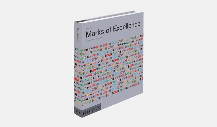 9780714864747-940-1 Libros de diseño de logotipos que lo ayudarán a convertirse en un mejor diseñador de logotipos