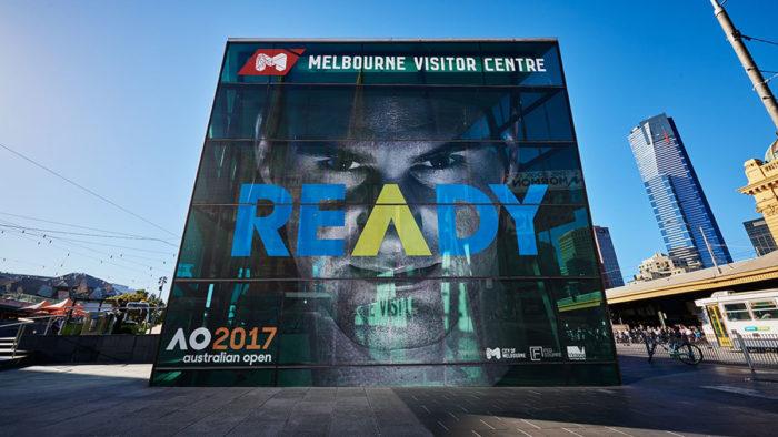 AO_Melbourne-700x394 Empresas de diseño gráfico cuyo trabajo debe revisar