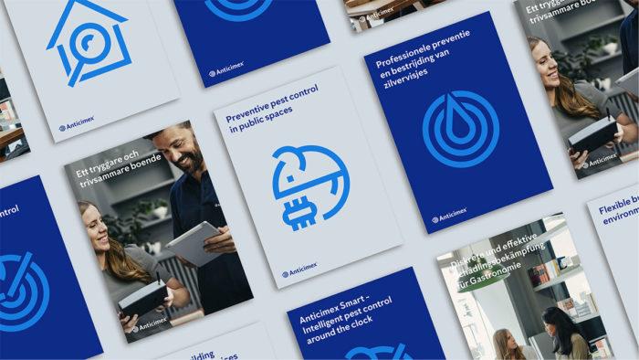 Anticimex_brochures-700x394 Empresas de diseño gráfico cuyo trabajo debe revisar