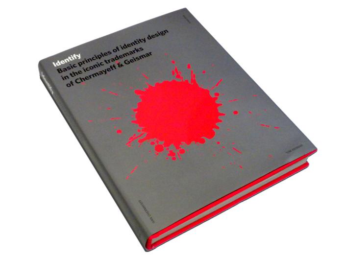 BK1 Libros de diseño de logotipos que lo ayudarán a convertirse en un mejor diseñador de logotipos